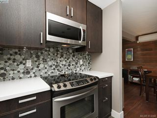 Photo 9: 2744 Whitehead Pl in VICTORIA: Co Colwood Corners Half Duplex for sale (Colwood)  : MLS®# 819559