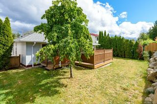 Photo 37: 3347 Westwood Rd in : CV Cumberland House for sale (Comox Valley)  : MLS®# 853839