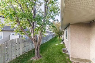 Photo 25: 22 Crystal Villa in Warman: Residential for sale : MLS®# SK839584