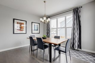 Photo 9: 154 MASTERS Point SE in Calgary: Mahogany Detached for sale : MLS®# C4297917