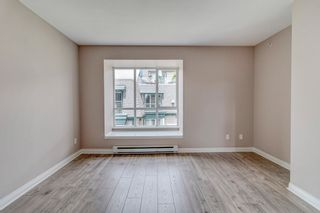 """Photo 9: 18 288 ST. DAVID'S Avenue in North Vancouver: Lower Lonsdale Townhouse for sale in """"St. Davids Landing"""" : MLS®# R2384322"""