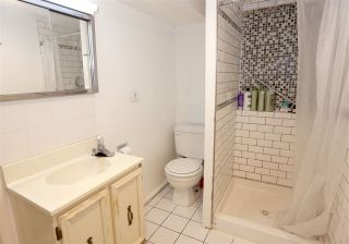 Photo 11: 715 W 61ST Avenue in Vancouver: Marpole House for sale (Vancouver West)  : MLS®# R2209967