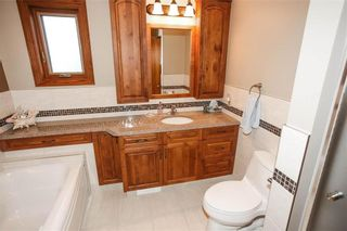 Photo 22: 6 Princemere Road in Winnipeg: Linden Woods Residential for sale (1M)  : MLS®# 202024580