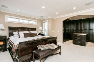 Photo 23: 6 J.BROWN Place: Leduc House for sale : MLS®# E4227138