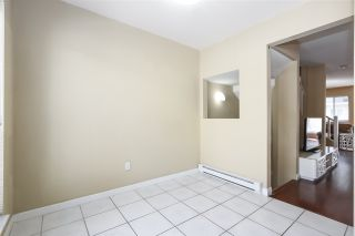 Photo 12: 68 7831 GARDEN CITY Road in Richmond: Brighouse South Townhouse for sale : MLS®# R2432956