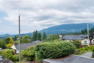 Photo 18: 231 KENSINGTON Crescent in North Vancouver: Upper Lonsdale House for sale : MLS®# R2548802