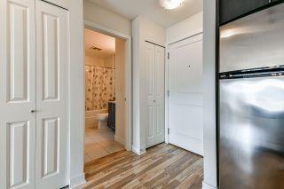"Photo 15: 411 8915 202 Street in Langley: Walnut Grove Condo for sale in ""HAWTHORNE"" : MLS®# R2437607"