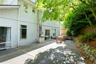 Photo 4: 1348 Argyle Ave in : Na Departure Bay House for sale (Nanaimo)  : MLS®# 878285