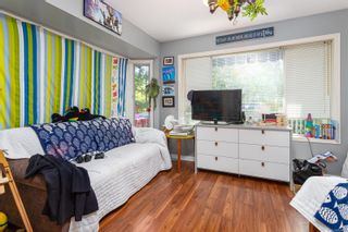 Photo 15: 3835 Synod Rd in : SE Cedar Hill House for sale (Saanich East)  : MLS®# 882676