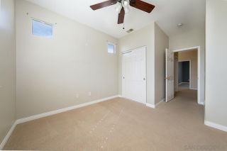 Photo 23: SAN DIEGO House for sale : 3 bedrooms : 5246 Mariner Dr