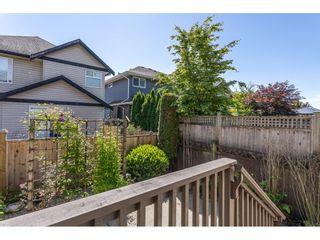 Photo 36: 11240 236 Street in Maple Ridge: Cottonwood MR House for sale : MLS®# R2594512