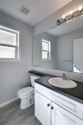 Photo 6: 254 Tarawood Close NE in Calgary: Taradale Detached for sale : MLS®# A1015815