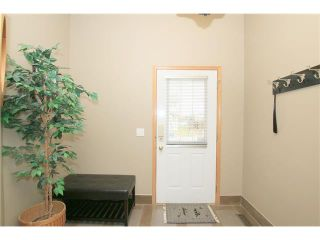 Photo 2: 1 122 BOW RIDGE Crescent: Cochrane House for sale : MLS®# C4073392
