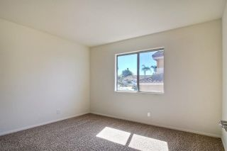 Photo 20: 856 Porter Way in Fallbrook: Residential for sale (92028 - Fallbrook)  : MLS®# 180009143