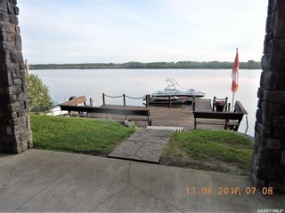 Photo 44: 13 Lake Address in Wakaw Lake: Residential for sale : MLS®# SK845908