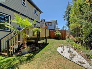 Photo 22: 3382 Turnstone Dr in VICTORIA: La Happy Valley House for sale (Langford)  : MLS®# 792713