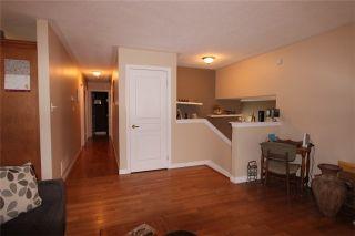 Photo 19: 4825 Sideroad 25 Road in Ramara: Rural Ramara House (Bungalow) for sale : MLS®# X3474003