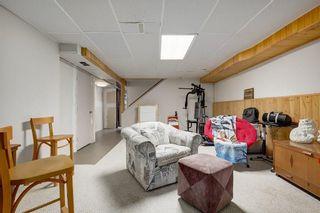 Photo 17: 924 MIDRIDGE Drive SE in Calgary: Midnapore House for sale