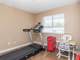 "Photo 15: 306 15160 108 Avenue in Surrey: Guildford Condo for sale in ""Riverpointe"" (North Surrey)  : MLS®# R2481207"