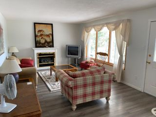 Photo 8: 6739 COLUMBIA ESTATES ROAD in Fairmont Hot Springs: House for sale : MLS®# 2460186
