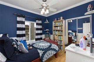 Photo 14: 58 Vellisimo Drive in Aliso Viejo: Residential for sale (AV - Aliso Viejo)  : MLS®# OC21027180