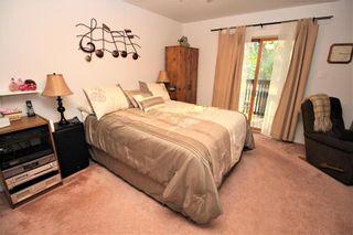 Photo 10: 86 Hill Street in Winnipeg: Norwood Residential for sale (2B)  : MLS®# 202018633