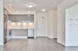 Photo 12: 409 6333 SILVER AVENUE in Burnaby: Metrotown Condo for sale (Burnaby South)  : MLS®# R2493070