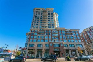 """Photo 15: 712 4028 KNIGHT Street in Vancouver: Knight Condo for sale in """"KING EDWARD VILLAGE"""" (Vancouver East)  : MLS®# R2218321"""