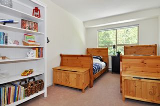 """Photo 14: 37 100 KLAHANIE Drive in Port Moody: Port Moody Centre Townhouse for sale in """"INDIGO"""" : MLS®# R2303018"""