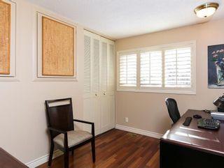 Photo 25: 2404 PALLISER Drive SW in Calgary: Palliser House for sale : MLS®# C4162437