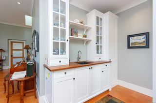 Photo 16: 1823 Westlock Rd in : Du East Duncan House for sale (Duncan)  : MLS®# 855709