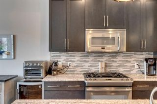 Photo 10: 109 Mckenzie Towne Square SE in Calgary: McKenzie Towne Row/Townhouse for sale : MLS®# A1126549