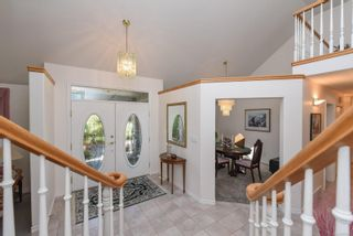 Photo 14: 970 Crown Isle Dr in : CV Crown Isle House for sale (Comox Valley)  : MLS®# 854847
