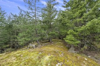 Photo 11: Lot A Armand Way in : GI Salt Spring Land for sale (Gulf Islands)  : MLS®# 871175