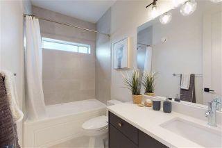 Photo 19: : Spruce Grove House for sale : MLS®# E4261361