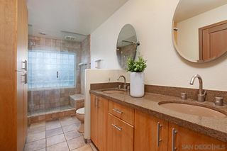 Photo 28: PACIFIC BEACH House for sale : 5 bedrooms : 2409 Geranium in San Diego