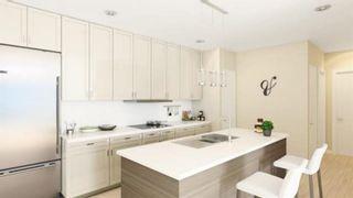 Photo 8: 403 22335 MCINTOSH AVENUE in Maple Ridge: West Central Condo for sale : MLS®# R2583216