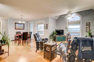 Photo 5: 406 9926 100 Avenue: Fort Saskatchewan Condo for sale : MLS®# E4265675