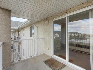 Photo 14: 511 10535 122 Street NW in Edmonton: Zone 07 Condo for sale : MLS®# E4242725