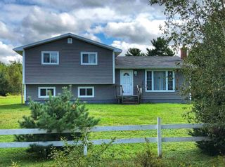 Photo 2: 1182 Hall Road in Millville: 404-Kings County Residential for sale (Annapolis Valley)  : MLS®# 202122271