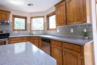 Photo 18: 69 Edgeview Road NW in Calgary: Edgemont Detached for sale : MLS®# A1130831