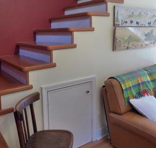 Photo 8: 285 Cape Beale Trail: Bamfield House for sale (Alberni Regional District)  : MLS®# 417478