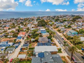 Photo 25: OCEAN BEACH House for sale : 5 bedrooms : 4523 Orchard Ave in San Diego