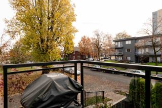 """Photo 10: 201 659 E 8 Avenue in Vancouver: Mount Pleasant VE Condo for sale in """"THE RIDGEMONT"""" (Vancouver East)  : MLS®# R2329365"""