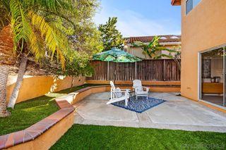 Photo 26: RANCHO PENASQUITOS House for sale : 3 bedrooms : 14419 Corte Morea in San Diego