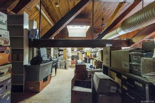 Photo 26: A 9780 Willow St in : Du Chemainus Business for sale (Duncan)  : MLS®# 877150
