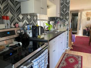 Photo 12: 58 7100 Highview Rd in : NI Port Hardy Manufactured Home for sale (North Island)  : MLS®# 880271
