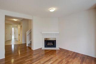 Photo 5: 506 Hawkstone Manor NW in Calgary: Hawkwood Row/Townhouse for sale : MLS®# A1149823