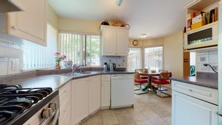 Photo 12: 1024 REGENCY PLACE in Squamish: Tantalus House for sale : MLS®# R2598823