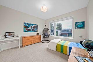 """Photo 4: 12402 ALLISON Street in Maple Ridge: Northwest Maple Ridge House for sale in """"West Maple Ridge"""" : MLS®# R2614074"""